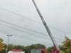 Ammendorfer-Feuerwehr