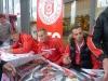 Autogrammstunde-mit-Toni-Lindenhahn-Pierre-Kleinheider-und-....