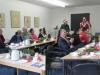 17.12.13-Weihnachtsfeier-der-BI-Silberhoehe