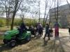 rundfahrt-mit-dem-traktor