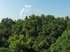 Panorama4_elsteraue