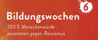 Plakat-BW-Aktionstag-2017_vorschau