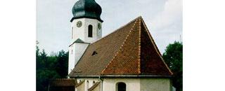 kirche_silberhoehe