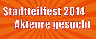 stadtteilfest-sucht