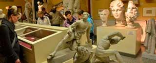 museumsnacht_teaser