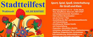 stadtteilfest_2013_teaser