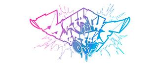 Hip Hop Festival - Julistarter