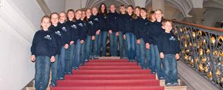 Singschule Halle