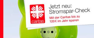 stromsparcheck-caritas_teaser