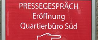 eroeffnung_quartierbüro-silberhoehe_teaser