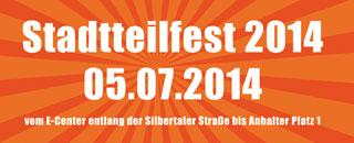 stadtteilfest2014-silberhoehe_teaser