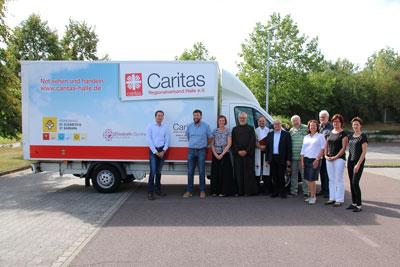 caritas_lkw_03