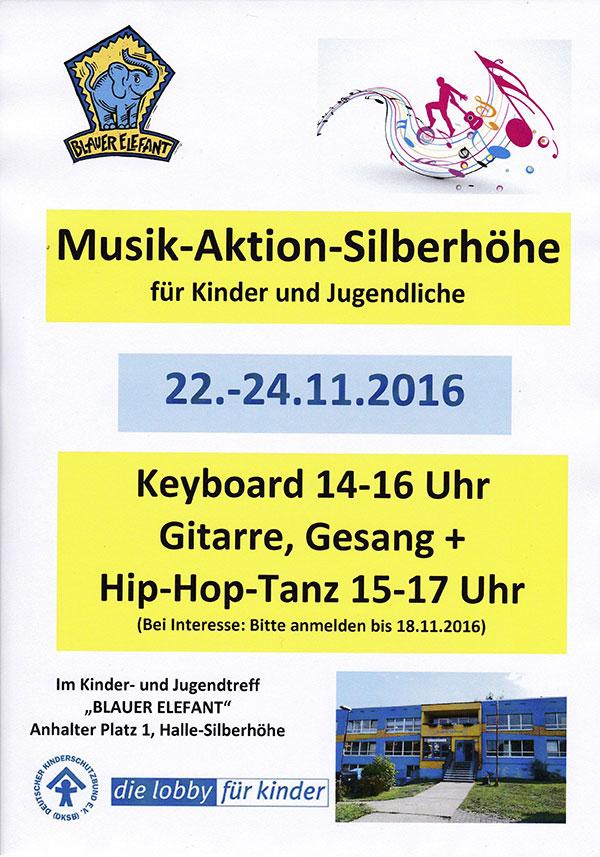 plakat_musikaktion