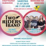 Stadteilfest-Silberhöhe-Menschen-für-Menschen-2018-Plakat