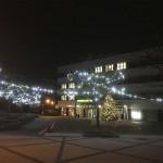 weihnachtsschmuck_gesundheitszentrum